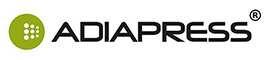 logo Adiapress